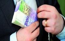 Les riches étrangers devraient payer un peu plus d'impôts en Suisse