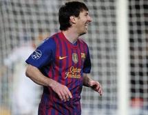 Nicosie crée l'exploit : Le Barça atomise Leverkusen