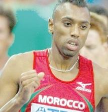 Mondiaux en salle d'athlétisme à Istanbul : Le podium dans le collimateur de la sélection marocaine