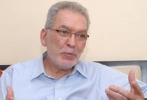 L'hommage rendu par Driss El Yazami à Kamal Jendoubi : Un héraut des droits de l'Homme