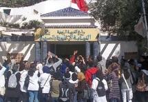 Levée de boucliers contre l'insécurité, l'incivisme et le déficit en équipements scolaires : Les protestations vont bon train à Essaouira