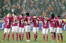 Ligue des champions, Lyon: comment s'en relever ?