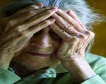 Alzheimer: un nouveau marqueur pour estimer l'évolution de la maladie