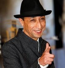 """Faouzi Bensaidi : Nouvelle consécration à la Berlinale pour """"Mort à vendre"""""""