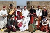 Le Festival de la culture soufie rend hommage à Muhammad Iqbal