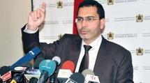 Le ministre de la Communication en avocat de l'indépendance des médias publics : «Le suivi des cahiers des charges fait partie de mes attributions »