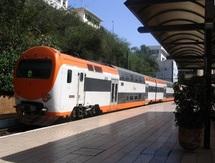2 milliards de DH par an investis dans la sécurité par l'ONCF : 34 millions de Marocains ont choisi le train en 201