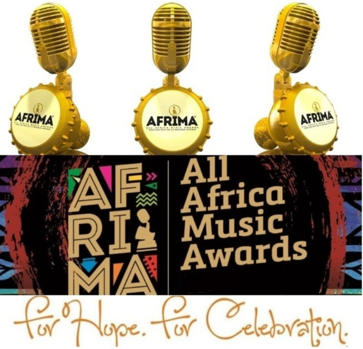 """Les artistes  marocains dominent les nominations  aux """"Africa Music Awards"""""""