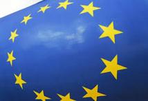 Les fonds envoyés à l'étranger par les résidents de l'UE en hausse à 35,6 milliards d'euros en 2018