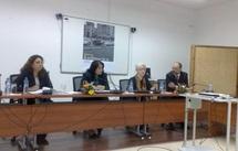 Genre et politique de la ville : Penser l'espace public en direction des femmes
