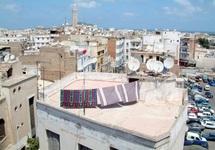 Casablanca : Rencontre sur l'état d'avancement du projet de réhabilitation de l'ancienne médina
