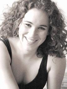 La cité des Alizés célèbre la musique de chambre : Un printemps d'anthologie à Essaouira