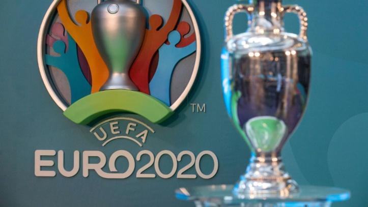 Euro 2020 : Casse-tête au  tirage et chocs  en perspective