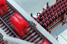 """L'effet potentiellement cancérigène de leurs colorants interpelle le Maroc : Coca-Cola change de recette pour """"des raisons de logistique"""""""