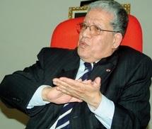 """Mohamed Elyazghi : """"Les différences entre l'USFP et le PJD ne permettent pas de cohabitater au sein d'un même gouvernement"""""""