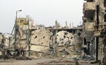 Le régime syrien poursuit ses tueries : Annan à Ankara après l'échec de ses entretiens à Damas