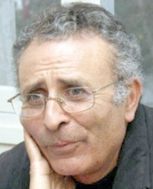 """Publication des entretiens de feu Abdelkébir Khatibi avec le penseur américain Samuel Weber : """"Le chemin vers l'Autre"""" dans les librairies"""