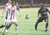 Coupes africaines des clubs : Une entrée en matière à la portée des équipes marocaines