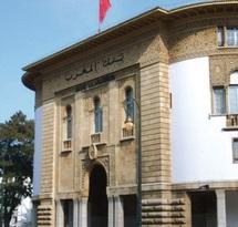 Une campagne de sensibilisation organisée par Bank Al-Maghrib : 30.000 jeunes initiés à la finance