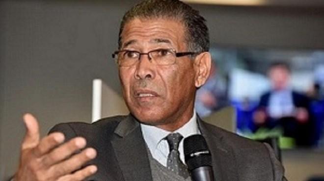 La question du Sahara au centre d'une conférence à Tanger