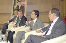 Le Groupe ouvre son capital aux investisseurs étrangers : La BCP conforte son positionnement