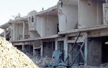 Malgré la visite de Kofi Annan : Les violences continuent en Syrie, la Ligue veut une enquête