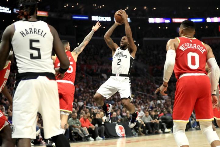 La NBA planche sur de gros changements pour la saison prochaine