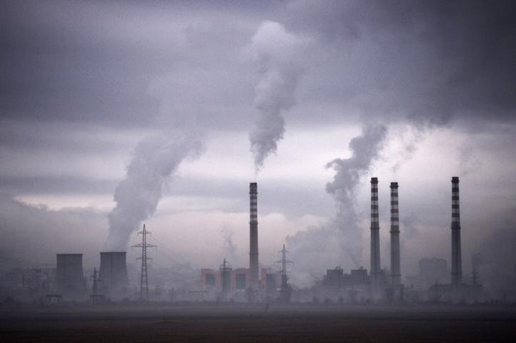 Plus une minute à perdre pour éviter  la catastrophe climatique, avertit l'ONU