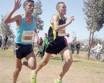 La Fédération de l'athlétisme interpellée : Khénifra condamne une autorisation illégale