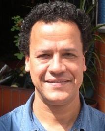 """Rachid Alaoui, socio-économiste, expert des questions relatives aux discriminations : """"Il faut débusquer les représentations mentales et sociales que nous nous faisons de l'Autre"""""""