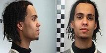 Il a été appréhendé à Brescia en Italie : Un jeune hacker marocain aurait projeté de s'attaquer à une synagogue à Milan