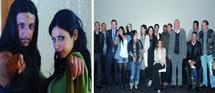 «L'étranger», une épopée fantastique 100% marocaine  : Le fabuleux destin de Nirane, Yara et Leyl