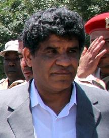 Des informations font état de son passage au Maroc : Al-Senoussi, l'homme de main de Kadhafi, arrêté à Nouakchott