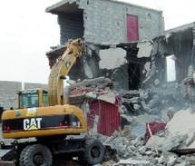 Agadir : Après la bataille contre l'habitat anarchique, place à la restructuration des quartiers insalubres