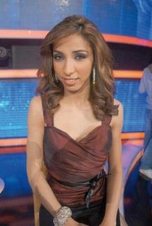 Concours Arab Idol : Le super exploit de l'étoile marocaine Dounia Batma