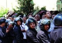 Crise égyptienne : Impuissance du pouvoir militaire face à l'instabilité