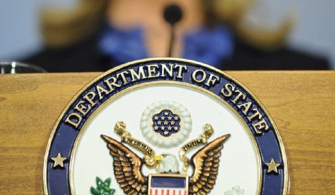 Les Etats-Unis réaffirment leur position soutenant le Plan d'autonomie au Sahara