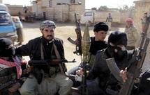 Des experts onusiens attendus en Syrie : Les rebelles affrontent l'armée à Damas