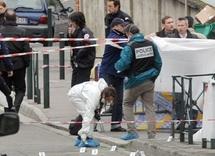 Le mystère de l'homme à scooter se poursuit : Fusillade devant une école confessionnelle à Toulouse