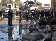 Les violences reprennent en Irak : Des attentats font 44 morts à neuf jours du Sommet arabe de Bagdad