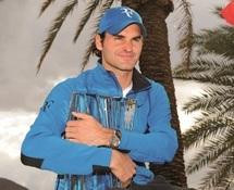 Tennis : Il y a de la revanche dans l'air à Miami