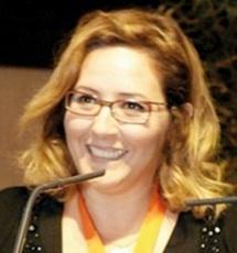 Entretien avec Mouna Hajjouji, présidente de l'Association des amis de l'hôpital d'enfants de Rabat : Assurer des conditions d'hospitalisation dignes et décentes