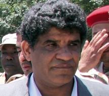 L'homme fort du régime de Kadhafi aurait été admis à l'hôpital de Nouakchott : Abdallah Senoussi serait-il mourant ?