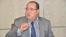 """Driss Lachguar préside la 3ème rencontre régionale de la Jeunesse ittihadie sous le thème """"Quel rôle pour les jeunes de la région dans l'élaboration du nouveau modèle de développement ?"""""""