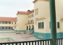 Les 23 et 24 mars 2012 au lycée Tarik Ibn Zyad d'Azrou : La Journée mondiale de l'eau célébrée par l'ASEET