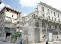 Les Journées du patrimoine de Casablanca mettent à l'honneur le quartier Hay Mohammadi : La Cité blanche arbore ses plus beaux sites et monuments