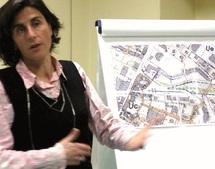 Défendre le caractère public de notre enseignement  :  Où va l'enseignement de l'architecture au Maroc ?