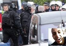 Tuerie de Toulouse  : Le renseignement français mis en cause dans l'affaire Merah