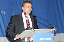 Tenue à Rabat du premier Microsoft e-gov summit : Echange d'expériences sur le e-gouvernement