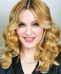 """Madonna exorcise son douloureux divorce sur l'album de son retour """"MDNA"""""""